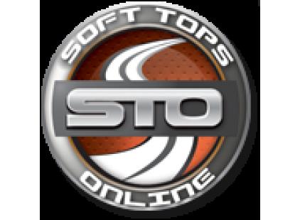 Soft Tops Online Australia