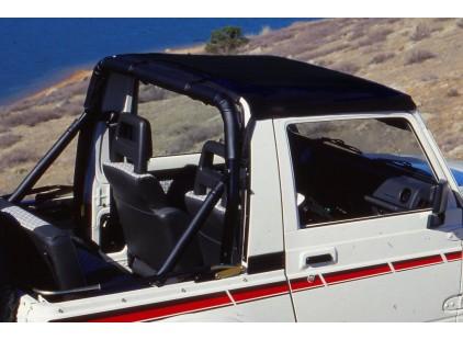 Suzuki Sierra 1981-98 Bestop Strapless Bikini